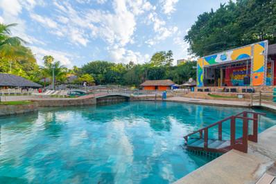 Hot Park 20 - Rio Quente Resorts - Red Gold Viagens.jpg