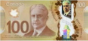 Valor Dólar Canadense Hoje | Cotação Invsta âmbio | Melhor Preço CAD | Casa de Câmbio | Compra e Venda Dólar Canadense | Dólar Euro Libra | Canadense Real