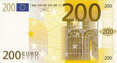 200 EUROS ANTIGA-min.jpg