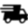 Delivery | Cotação Dólar e Eu Turismo Hoje | Red Gold | Brasília | Menor Preço | Valor Baixo | Casa de Câmbio |