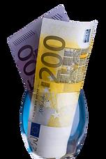 Compra de Cédulas de 200 e 500 Euros Antigas ou Novas - Cotação Nota 200 e 500 Euros Hoje - Red Gold Câmbio