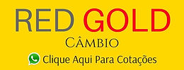 RED GOLD LOGO.jpg
