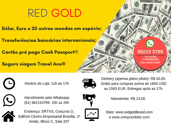 RED GOLD (12).png