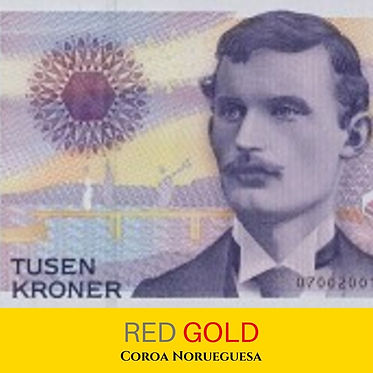 Coroa Norueguesa - Red Gold Câmbio.jpg