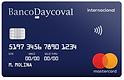 Cartao de Credito Consignado Daycoval