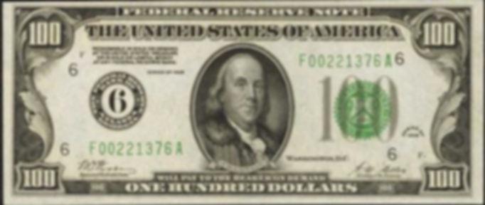 Dólar Cédula Antiga | Cara Pequena | Dòlar Antigo | Cotação Dólar e Eu Turismo Hoje | Red Gold | Brasília | Menor Preço | Valor Baixo | Casa de Câmbio | Cotação Dólar e Eu Turismo Hoje | Red Gold | Brasília | Menor Preço | Valor Baixo | Casa de Câmbio | Nota de Dólar Antigo Carinha Pequena | Dólar Velho