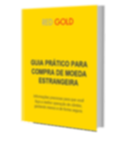 GUIA_PRÁTICO_PARA_COMPRA_DE_MOEDA_ESTRAN