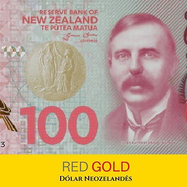 Dólar Neozelandês - Red Gold Câmbio.jpg