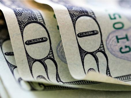 Como posso acompanhar a cotação do dólar e euro diariamente?
