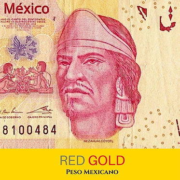 Peso Mexicano - Red Gold Câmbio.jpg