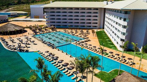 taua resort alexânia.jpg