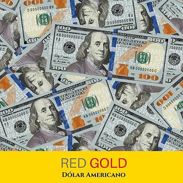 Dólar Americano Hoje 3 - Red Gold Câmbio