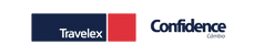 Logo-grupo-horizontal-azul-1024x215-remo