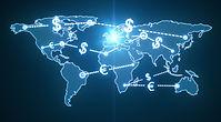 Transferências Internacioais Hoje | Melhor Preço | Melhor que Transferwise | Invista Câmbio
