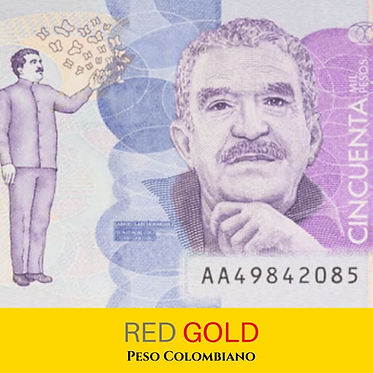 Peso Colombiano - Red Gold Câmbio.jpg