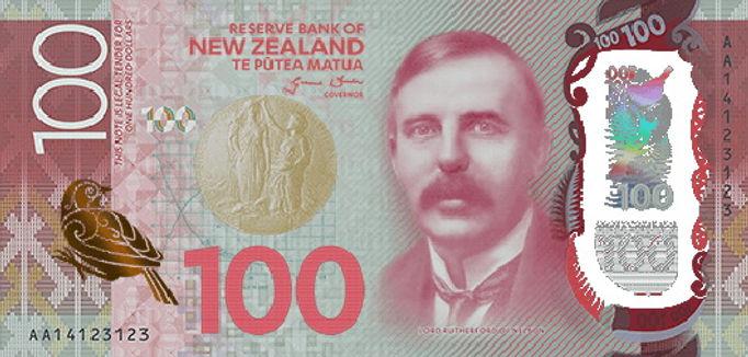 Cotação Dólar Neozelandês Hoje | Melhor Câmbio | Menor Valor Dólar Neozelandês | Neozelandês Para Real | Dólar Australiano | CAD | Red Gold Brasília | Casa de Câmbio | Dólar Neozelandês Turismo