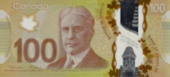 Cotação Dólar Canadense Hoje | Melhor Câmbio | Menor Valor Dólar Canadense | Canadense Para Real | Dólar Americano | CAD | Red Gold Brasília | Casa de Câmbio | Dólar Canadense Turismo