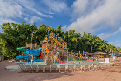 Hot Park 37 - Rio Quente Resorts - Red Gold Viagens.jpg