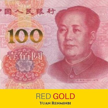 Yuan Renminbi - Red Gold Câmbio.jpg