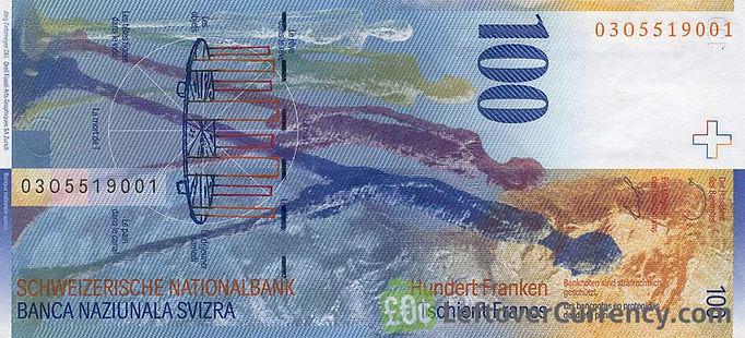 Cotação Franco Suíço Hoje   Melhor Câmbio   Menor Valor Franco Suíço   Franco Suíço Para Real   Euro   CAD   Red Gold Brasília   Casa de Câmbio   Franco Suíço Turismo
