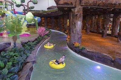 Aquapark Indoor 5.jpg