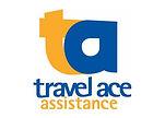 segur viagem travel ace em brasília com a melhor cotação, viaje tranquilo com a Red Gold
