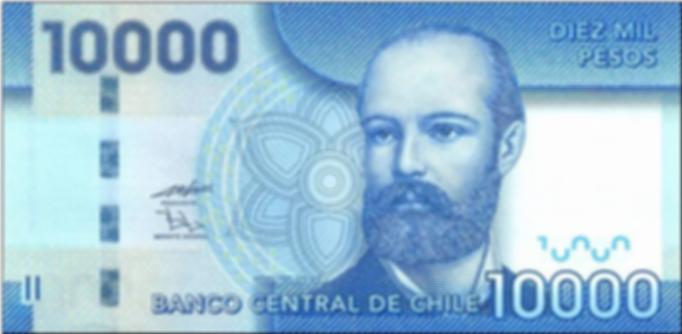 Cotação Peso Chileno Hoje | Melhor Câmbio | Menor Valor Peso Chileno | Peso Chileno Para Real | Dólar Americano | CLP | Red Gold Brasília | Casa de Câmbio | Peso Chileno Turismo