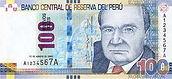 100 novo soles peruanos.jpg