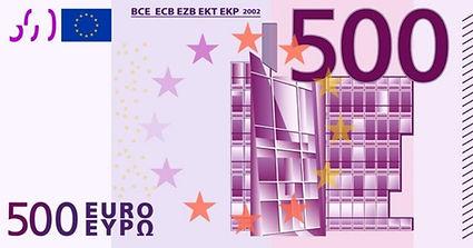 500 EUROS ANTIGA-min.jpg