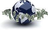 Remessa Online | Transferencia Internacional | Cotação Dólar e Eu Turismo Hoje | Red Gold | Brasília | Menor Preço | Valor Baixo | Casa de Câmbio |