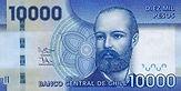 10000-Pesos Chilenos.jpg