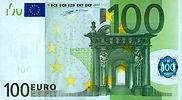 Cotação Euro Turismo Hoje | Invista Câmbio | Melhor Valor Dólar Agora | Casa de Câmbio |