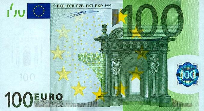 cotação do euro em brasília hoje com o melhor valor para compra e venda. euro para viagens para europa é na Red Gold Câmbio Brasília.