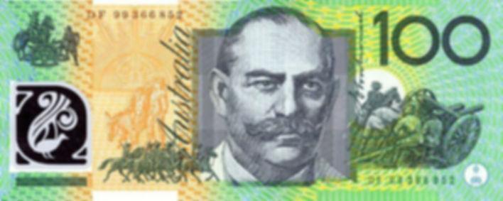 Cotação Dólar Australiano Hoje | Melhor Câmbio | Menor Valor Dólar Australiano | Australiano Para Real | Dólar Neozelandes | CAD | Red Gold Brasília | Casa de Câmbio | Dólar Australiano Turismo