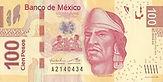 CEDULA 100 PESOS MEXICANOS.jpg