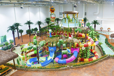 Aquapark Indoor 0.jpg