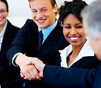 Emprestimos Consignados Para Servidores Publicos Estaduais