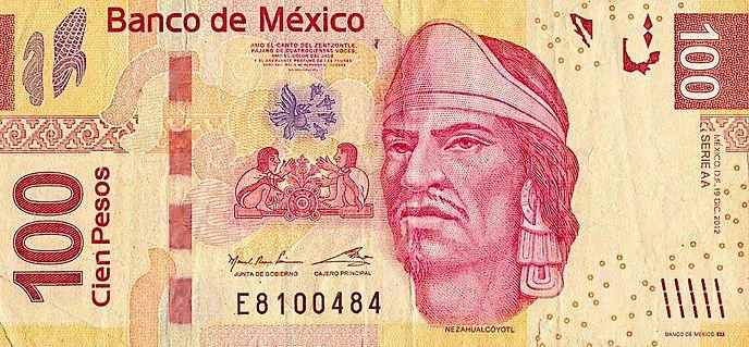 Cotação Peso Mexicano Hoje | Melhor Câmbio | Menor Valor Peso Mexicano | Peso Mexicano Para Real | Dólar Americano | MXN | Red Gold Brasília | Casa de Câmbio | Peso Mexicano Turismo