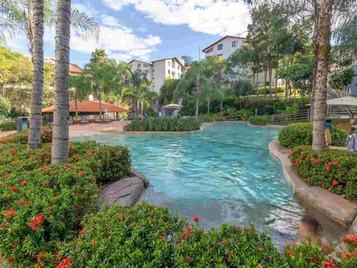 Hotel Luupi, do Rio Quente Resorts: Tudo Sobre o Novo Hotel com acesso livre ao Hot Park!
