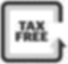 Ajuda Impostos Investimetos | Invita Câmbio | Fundos de Investimentos | Previdência Privada | Títulos de Tesouro Direto | Renda Fixa | Ações e Futuros | Previdência Privada Complementar | Invstimentos Genial Investimetos | Dólar Euro