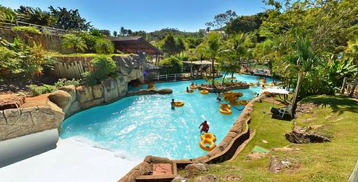 Bóias Hot Park - Rio Quente Resorts - Red Gold Viagens.jpg