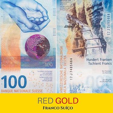 Franco Suíço - Red Gold Câmbio.jpg