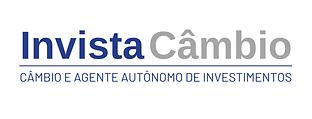 INVISTA CAMBIO CASA DE CAMBIO DOLAR EURO HOJE
