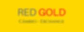 Casa de Câmbio em Brasília | Red Gold | Valor do Dólar Hoje | Valor do Euro Hoje | Cotação do Dólar Agora | Cotação do Euro Agora | Melhor Câmbio | Comprar e Vender Dólar e Euro