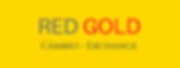 RED GOLD (5).png