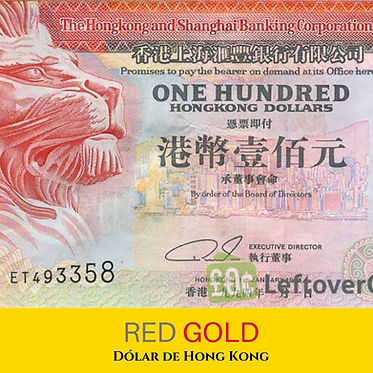 Dólar de Hong Kong - Red Gold Câmbio.jpg