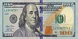 Cotação Dolar Euro Hoje - Empréstimos Consignados - Seguros - Investimentos - Serviços Financeiros