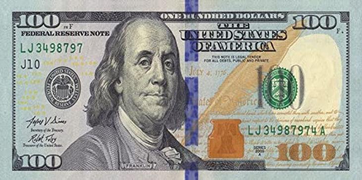 NOTA DE 100 DOLARES-min.jpg