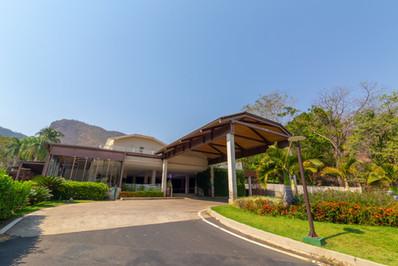 Entrada Hotel Pousada - Rio Quente Resorts - Red Gold Viagens.jpg
