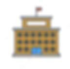 Lojas Invista Câmbio | Dólar e Euro Hoje em São Paulo, Brasília, Belo Horizonte, Blumenau, Campinas, Curitiba, Florianópolis, Fortaleza, Porto Alegre, São José dos Campos, Rio de Janeiro e Recife | Melhor Cotação Agora | Compra Online
